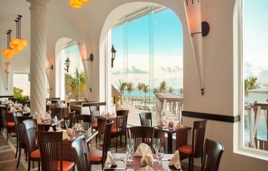 꾸미기_Hyatt Zilara Cancun - Spice - 980204.jpg