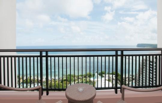 크기변환_RC balcony.jpg