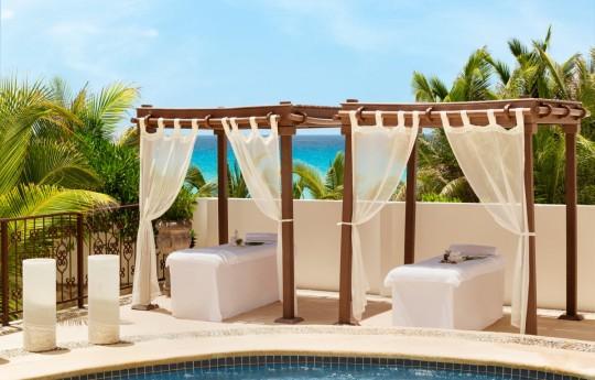 꾸미기_Hyatt Zilara Cancun - Spa - Outside Spa Treatment - 1049369.jpg