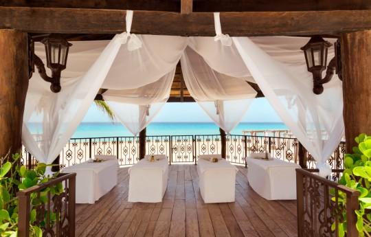 꾸미기_Hyatt Zilara Cancun - Spa - Outside Spa Treatment - 1049373.jpg