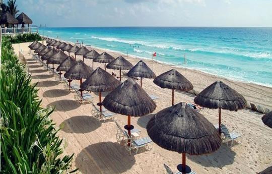 꾸미기_92paradisuscancun-beach.jpg