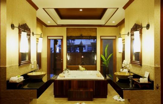 크기변환_Pool Villa - 005 .JPG