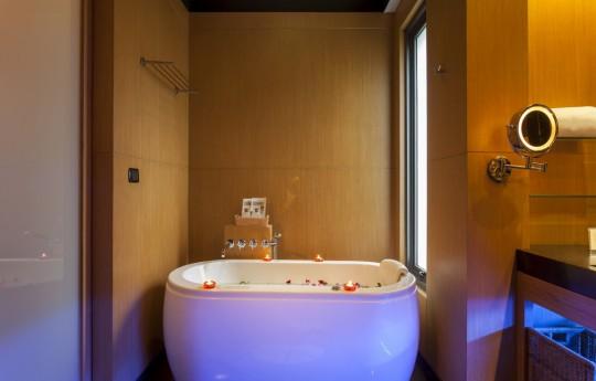 크기변환_Bathroom -005 .JPG