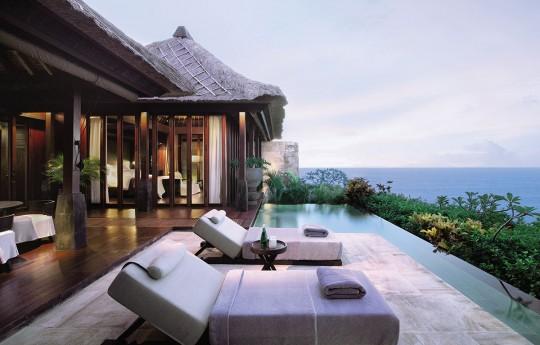 Ocean Cliff Villa[1] (1).jpg