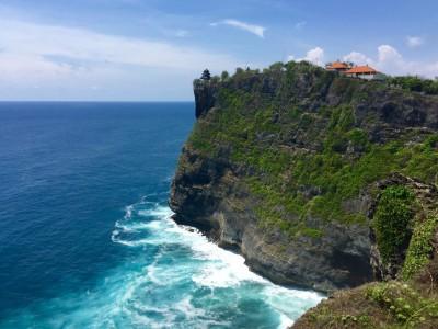 괌 3박 4일 신혼여행!