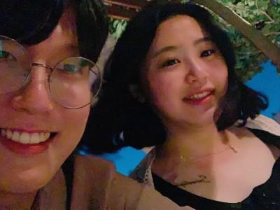 4박6일 코사무이 신혼여행~!